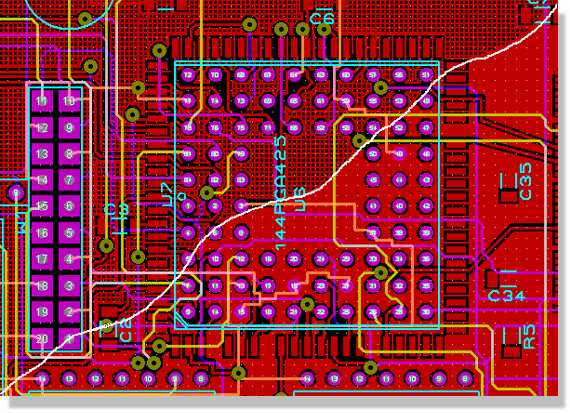 power plane pcb layout.png