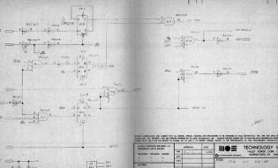 CBM, Commodore, Z-80, CPM, C-64, VIC-40