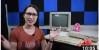 Nybbles and Bytes - Episode 1: Meet the Commodore 128D