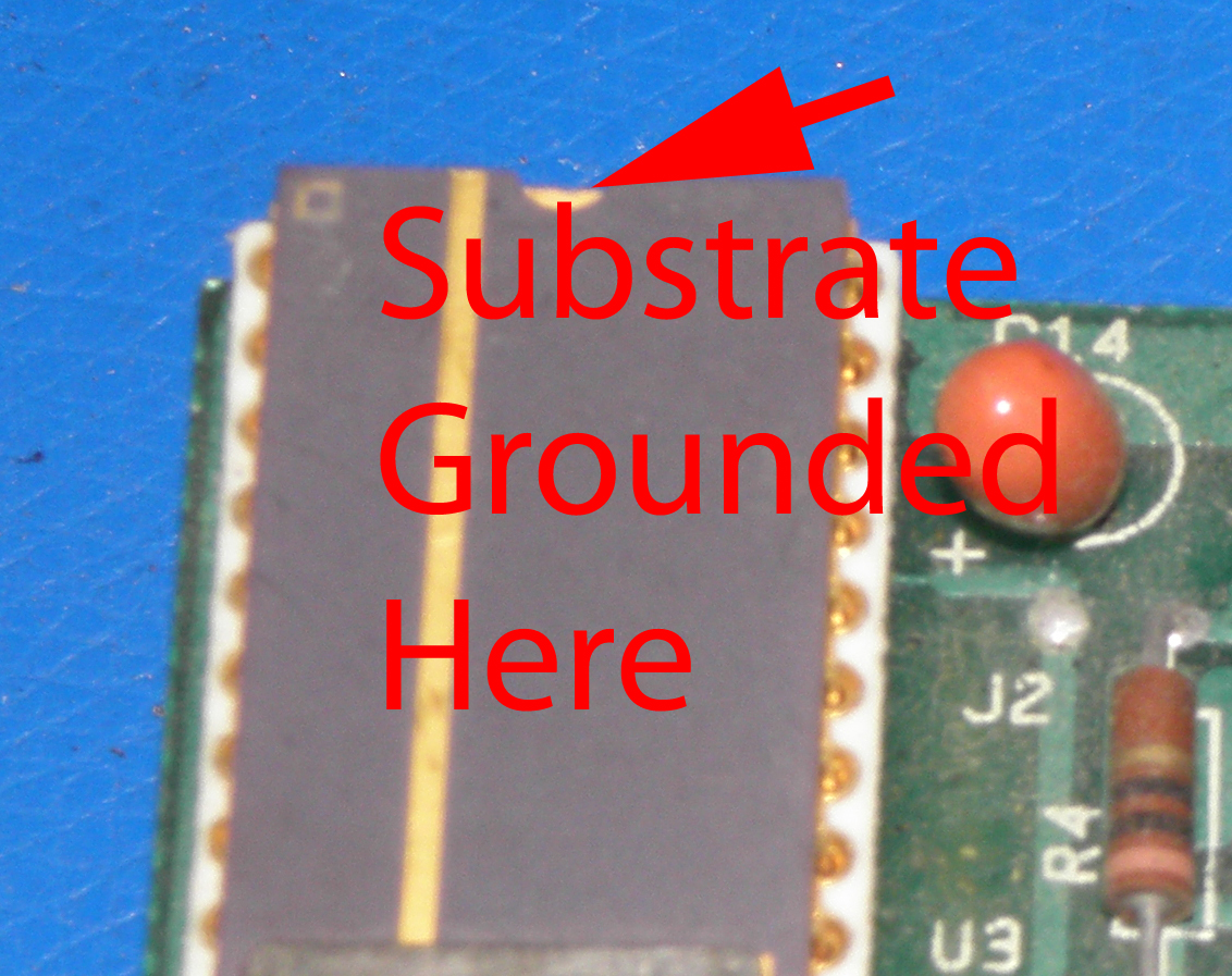 substrate_edited-1.jpg